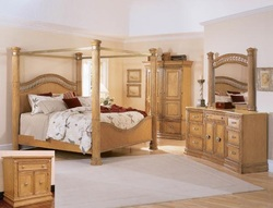 Lucknow Welldone Furniture Shop Furniture Showroom In Lucknow Modular Kitchen Wardrobe
