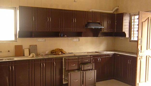 modular kitchen designer jobs in chennai. modular kitchen designer